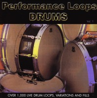PL-Drums-Vol-1