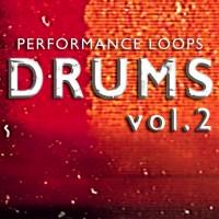 DrumsVol2
