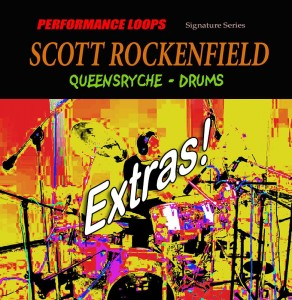 ScottRockDrums-Extras